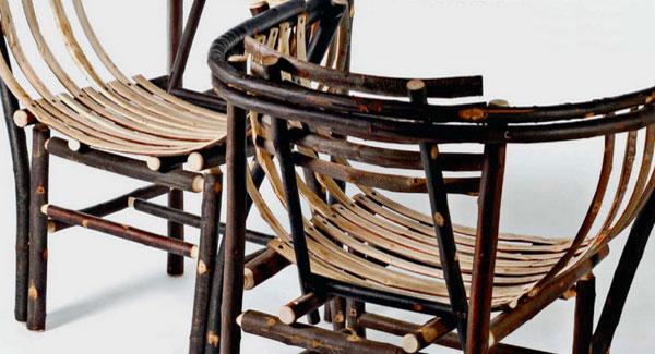 artistes et artisans d art mairie d 39 alzon. Black Bedroom Furniture Sets. Home Design Ideas