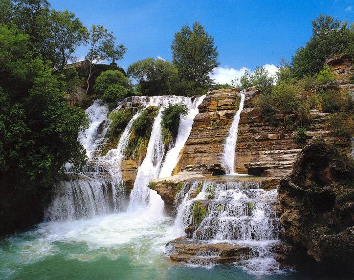 cascade_de_la_vis_navacelles